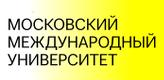 interun logo